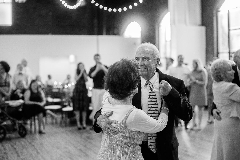grandparents-dance