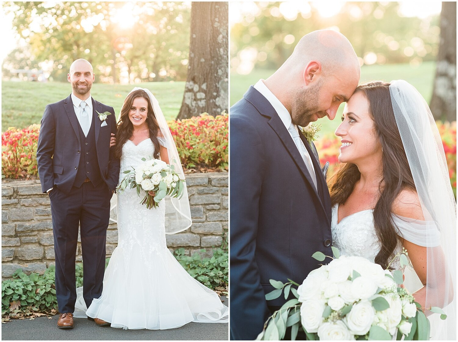 lexington-ky-wedding-photography-team