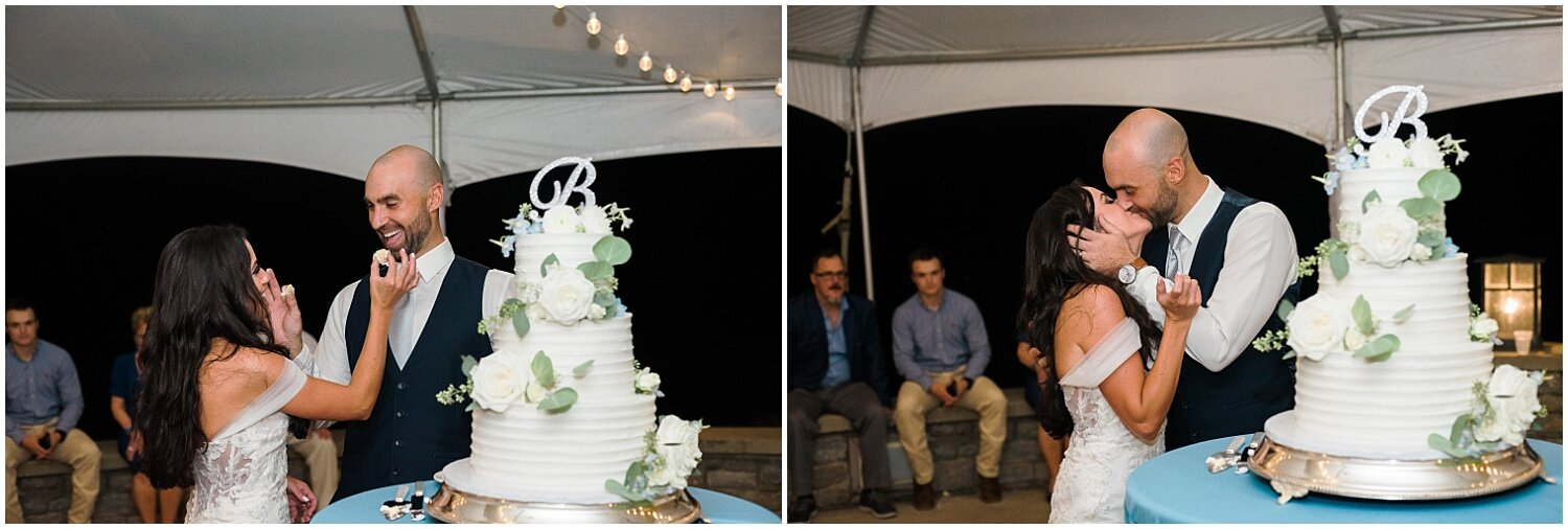cake-cutting-photos