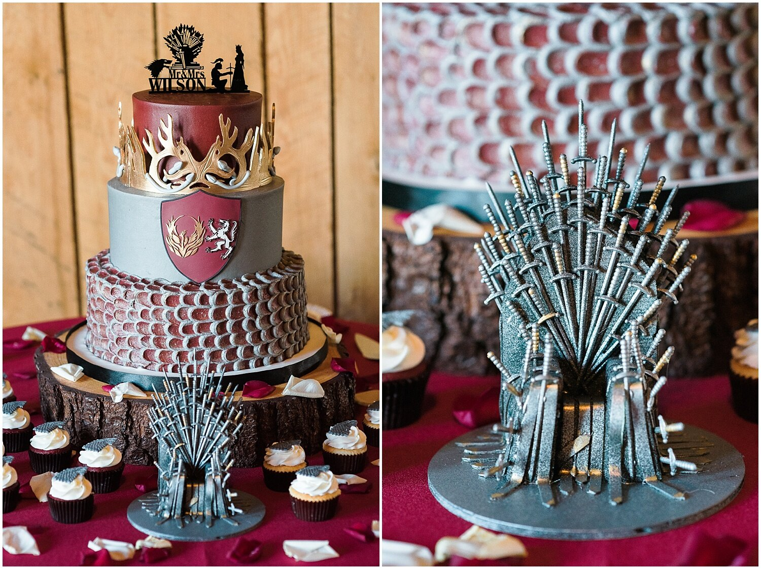 game-of-thrones-wedding-cake