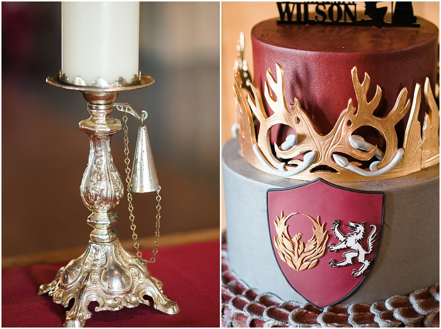 themed-wedding-cakes
