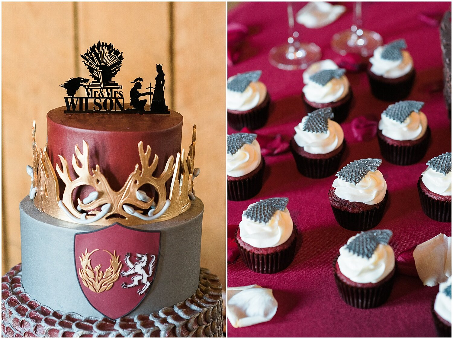 game-of-thrones-cupcakes