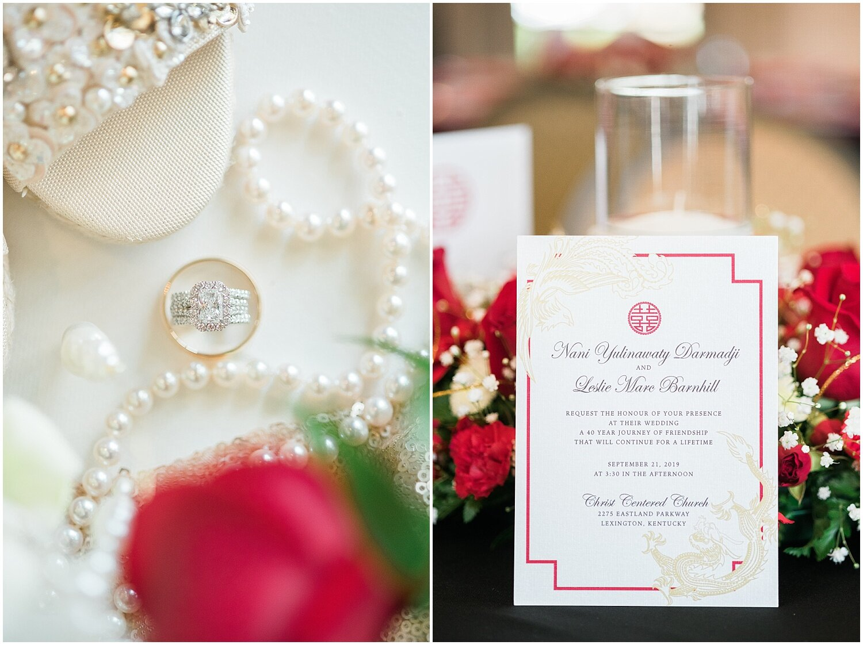 asian-inspired-wedding