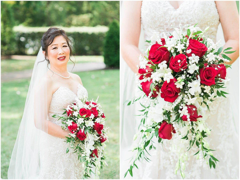 beautiful-asian-bride