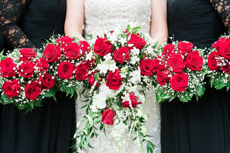 kentucky-wedding-photographers