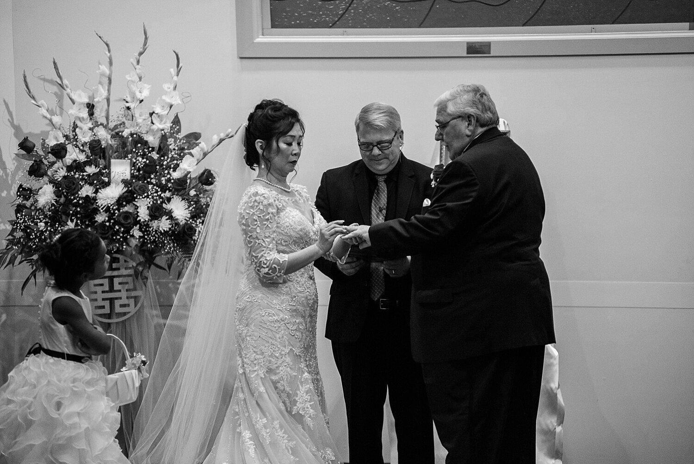 church-ceremony