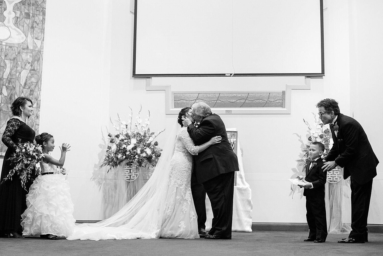 lexington-ky-church-wedding