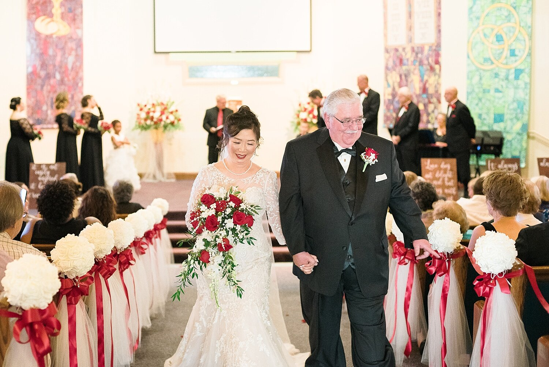wedding-black-red
