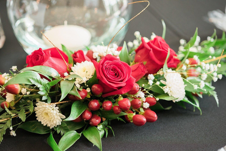 ashland-florist-centerpieces