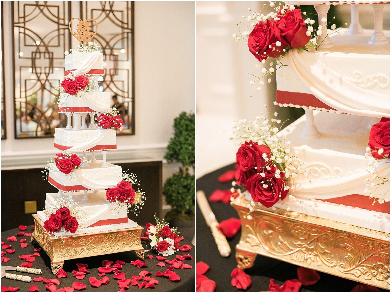 tinkers-cake