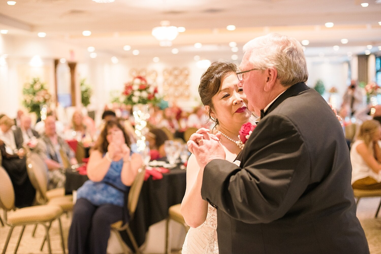 signature-club-wedding-photographers