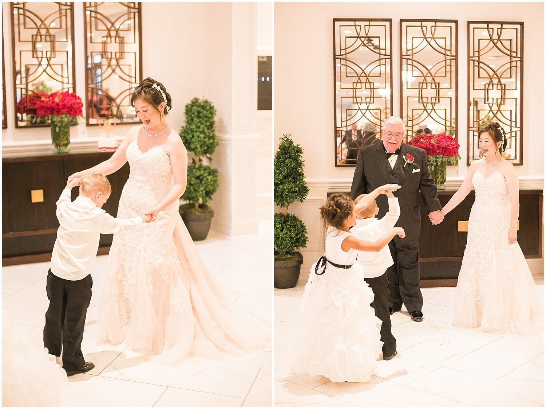 dances-with-grandkids