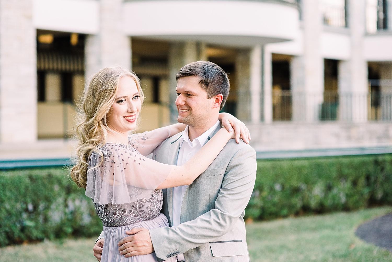 wedding-photographers-in-louisville