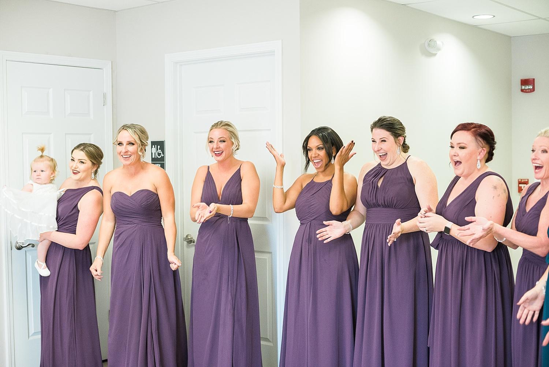 plum-bridesmaids-dresses