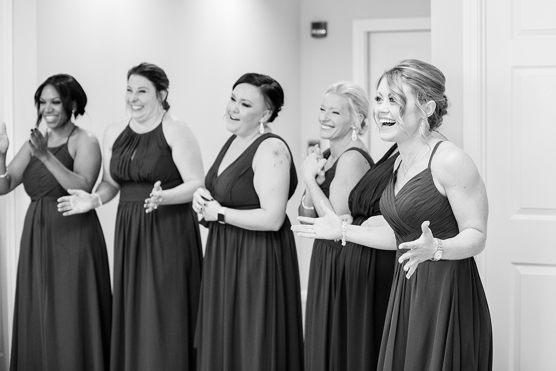 bridesmaids-reveal