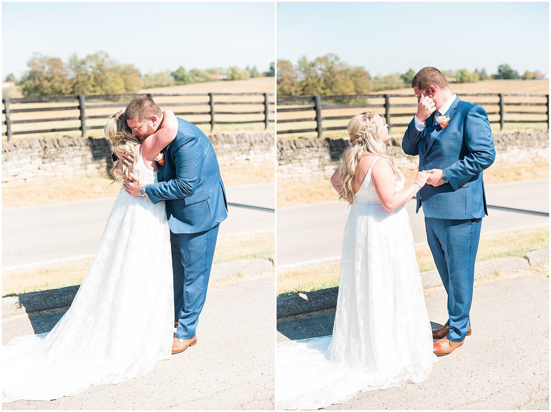 horse-farm-wedding