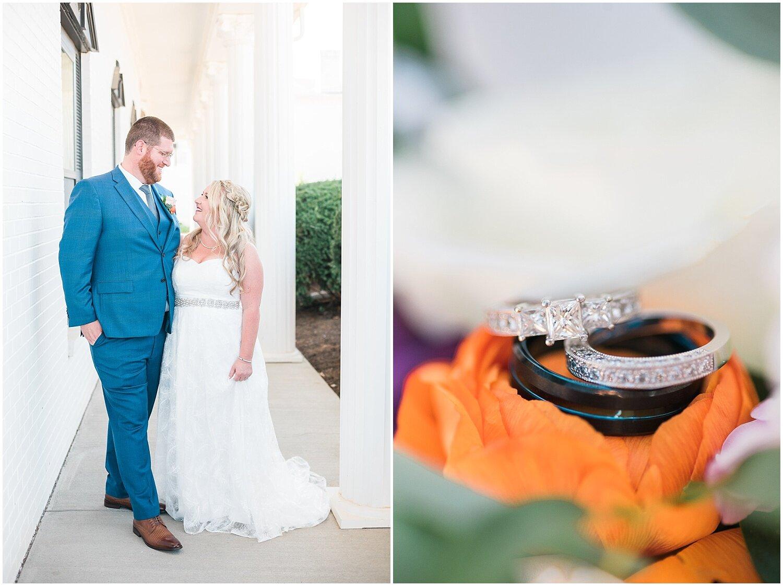 thoroughbred-center-weddings-lexington