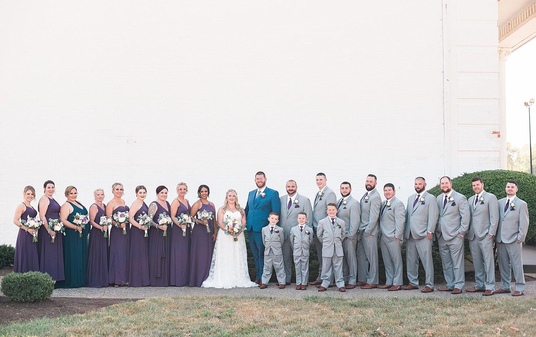plum-navy-wedding