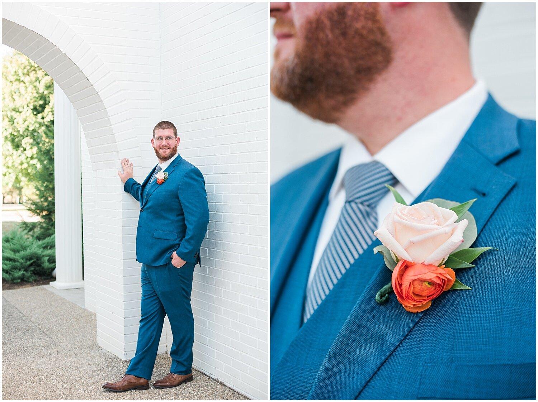 navy-blue-grooms-suit