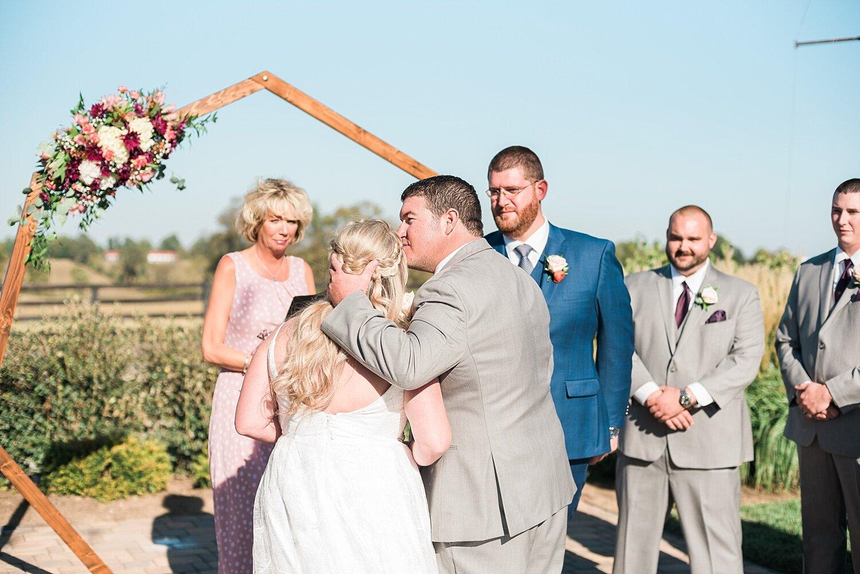 brother-walks-bride-down