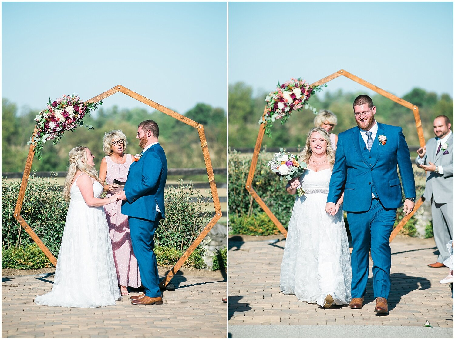 outdoor-ceremony-at-thoroughbred-center