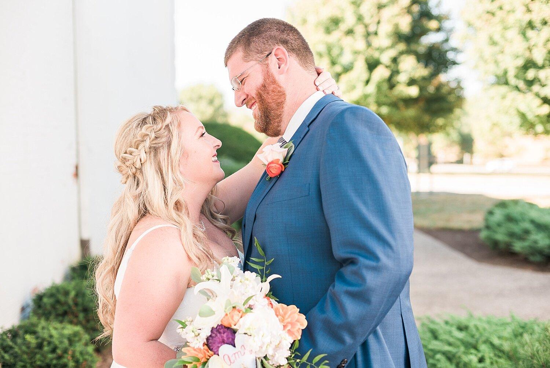 kentucky-weddings