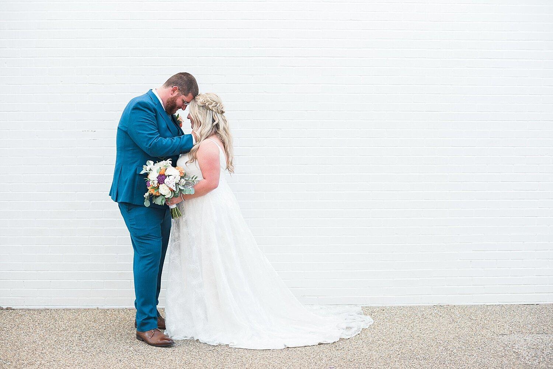 lexington-kentucky-best-wedding-photographers