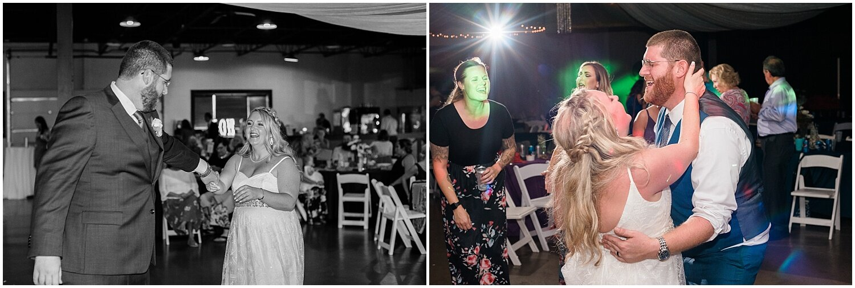 fun-lexington-wedding-photographers