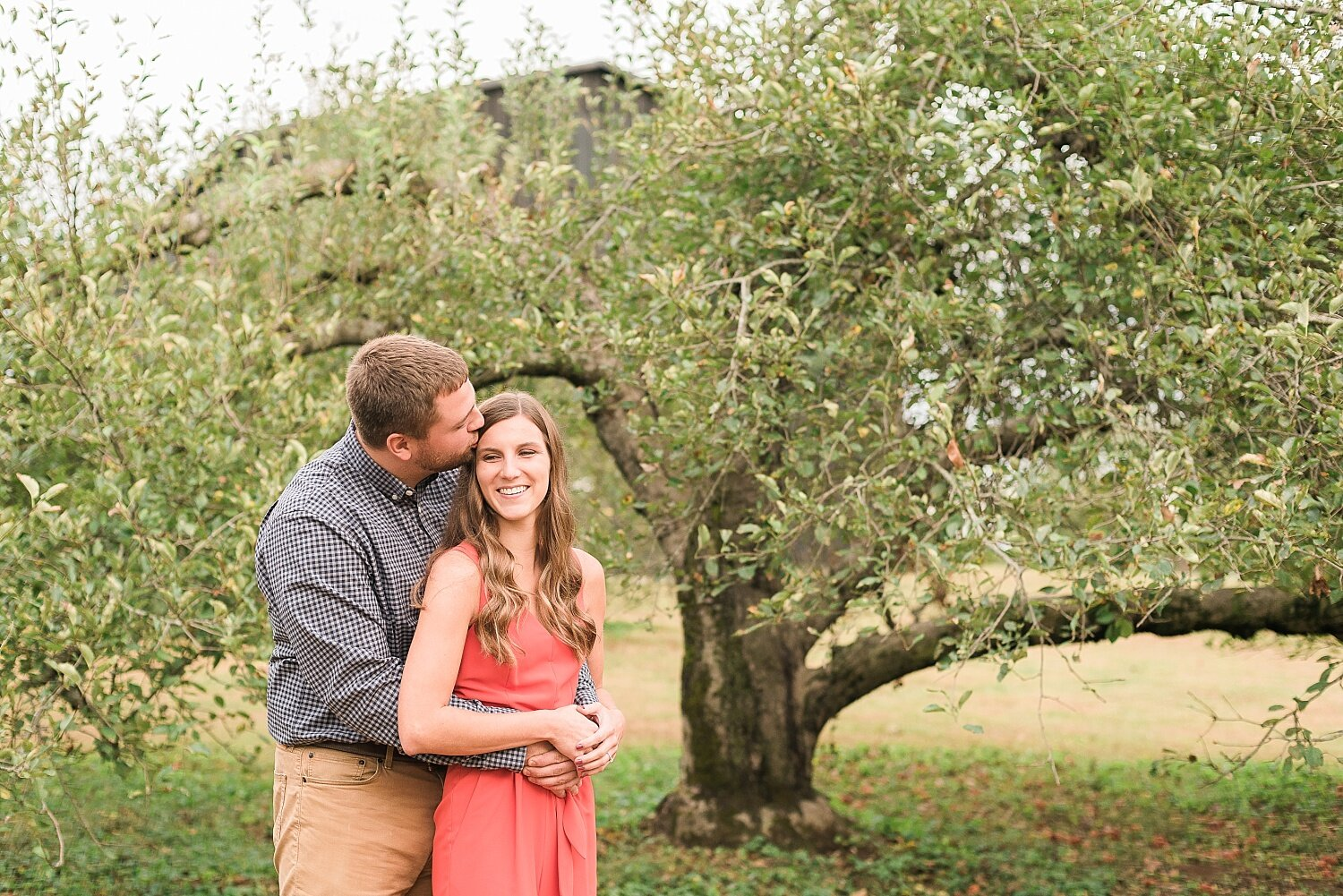 orchard-engagement-photos