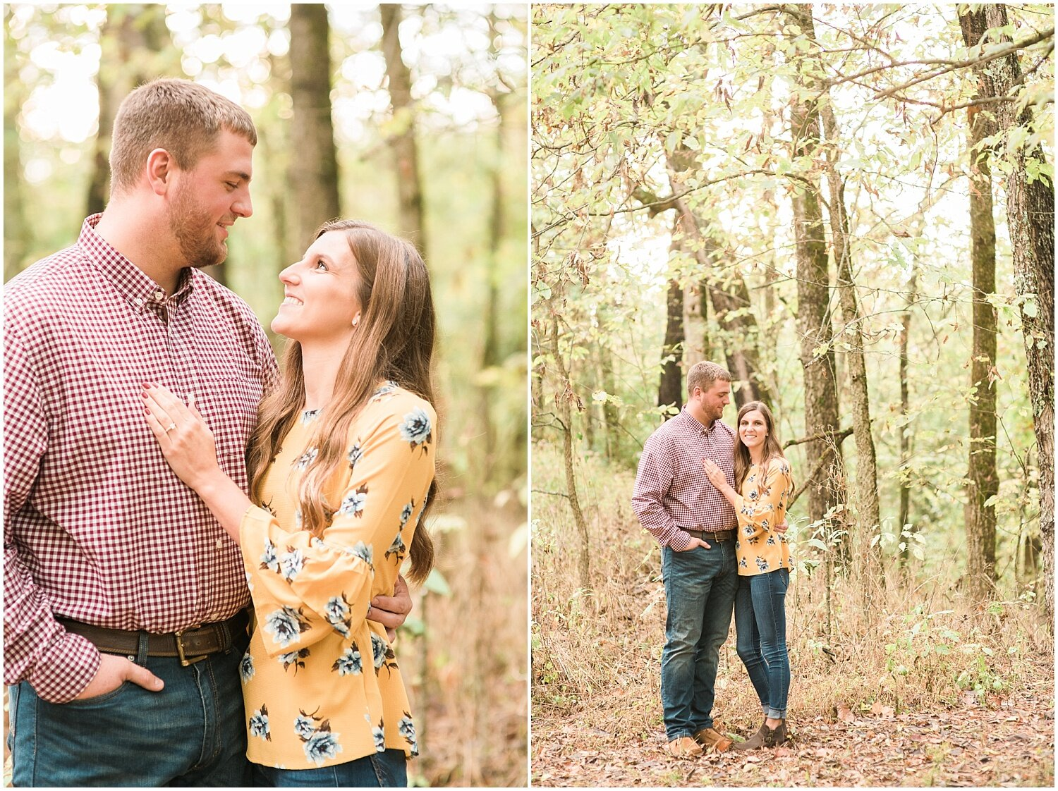 wooded-engagement-locations