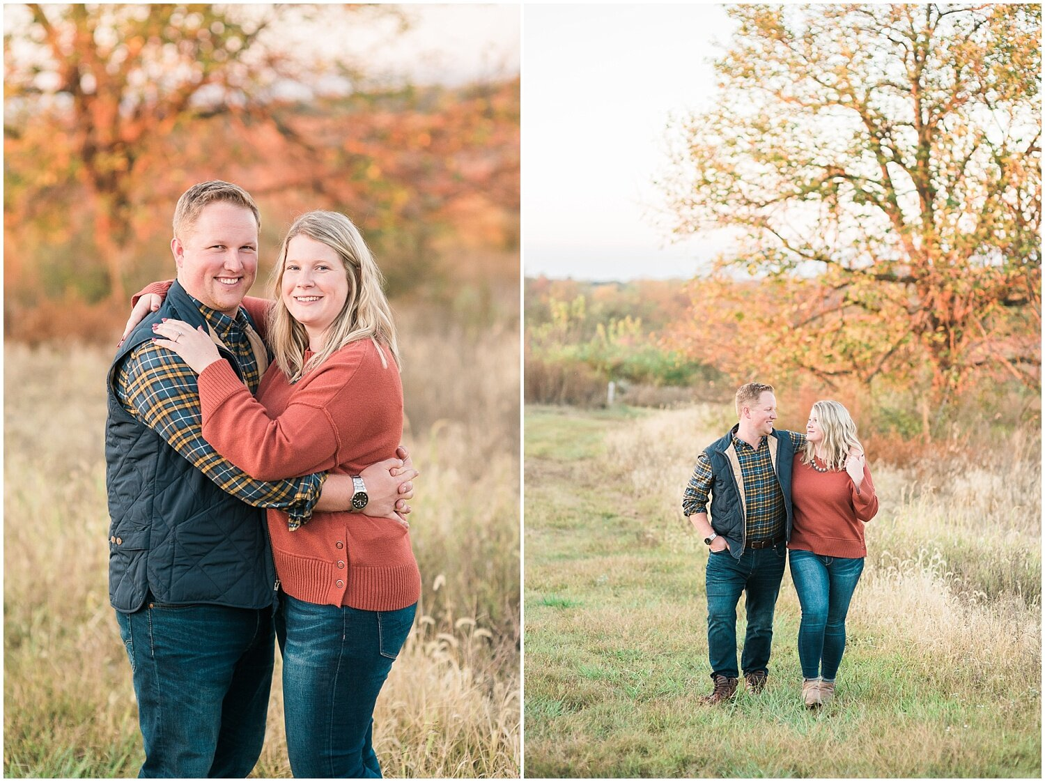 engagement-session-in-autumn