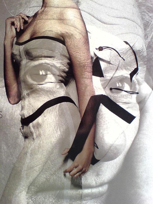 Raphael Danke, Untitled , 2009,C-print,7.9 x 5.9 in