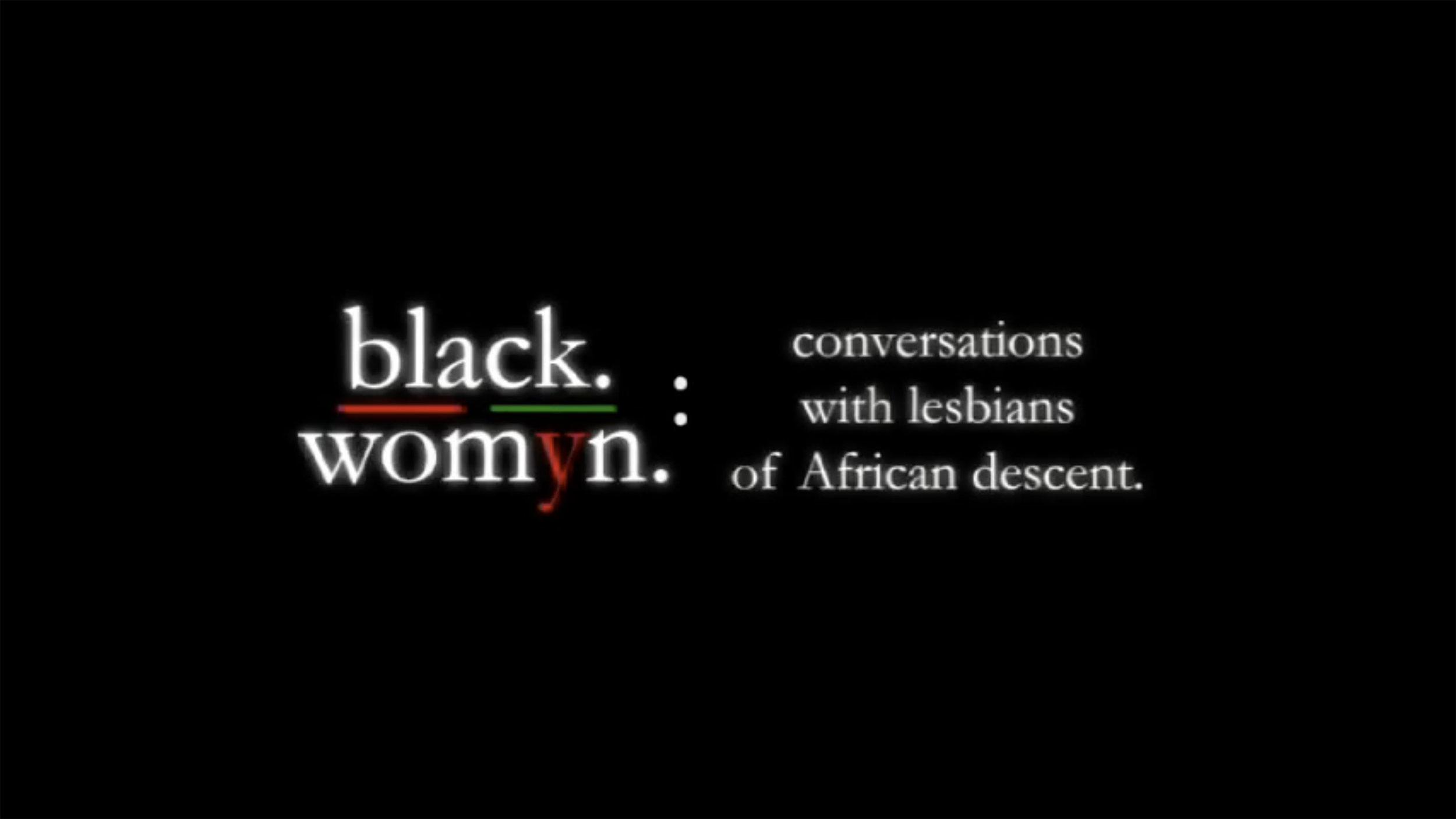 MTN_19_002 - black.womyn (video still 1)_FULL.jpg