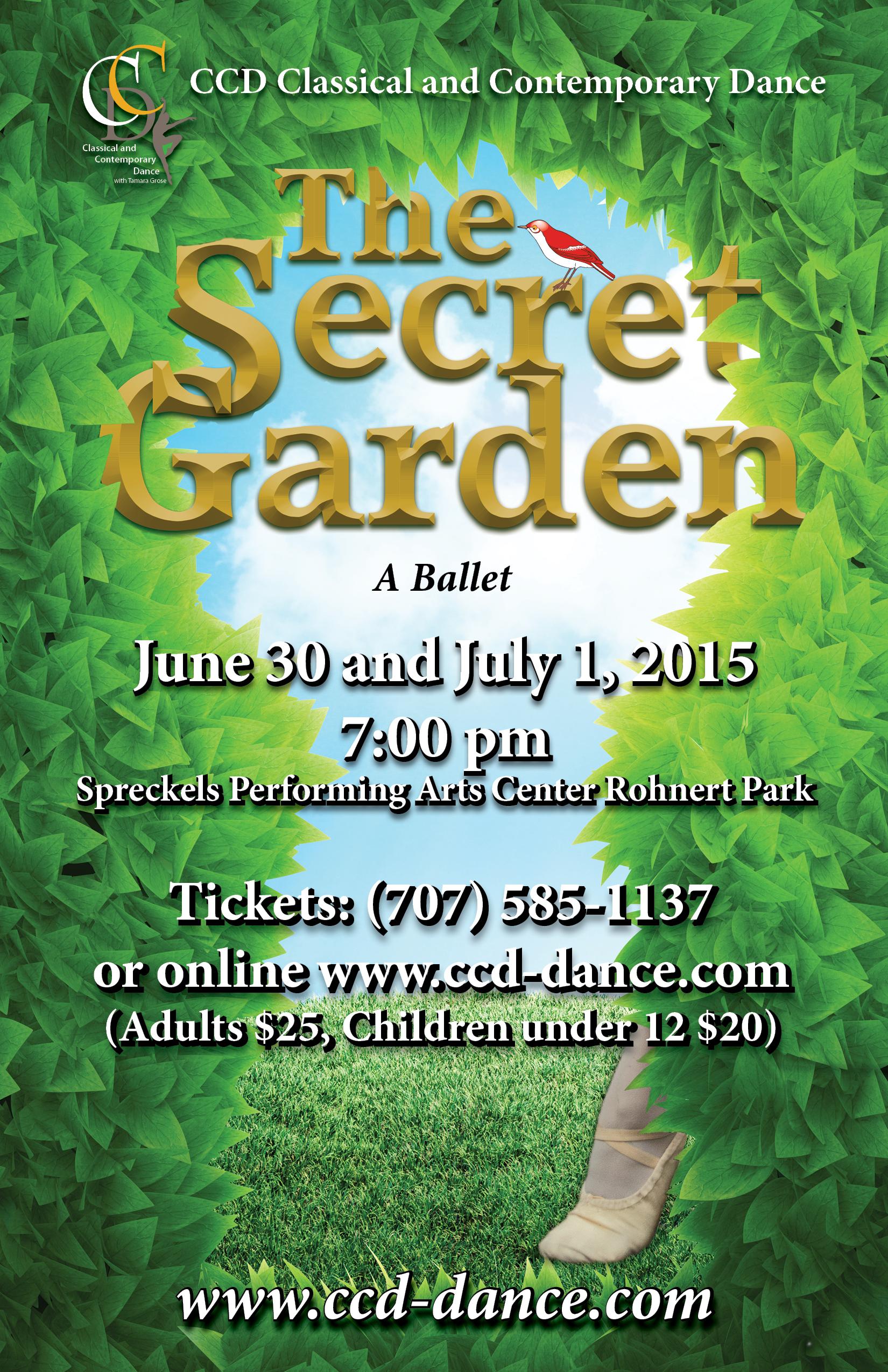 ccd-secretGarden2015_Poster.jpg