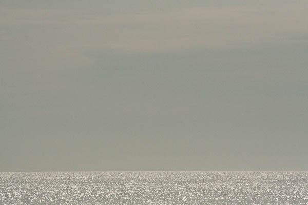 """""""Wyborg Shade Of Pale"""". 2012. Photo courtesy Kathy Zeiger"""