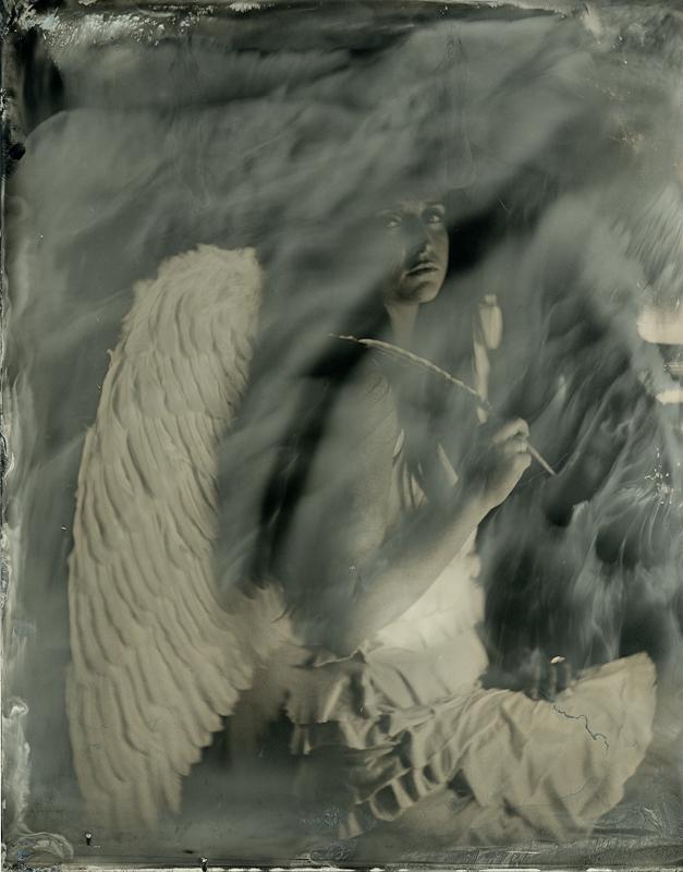 KTS_Kate Petrone_The Ghost 1, 2014.jpg