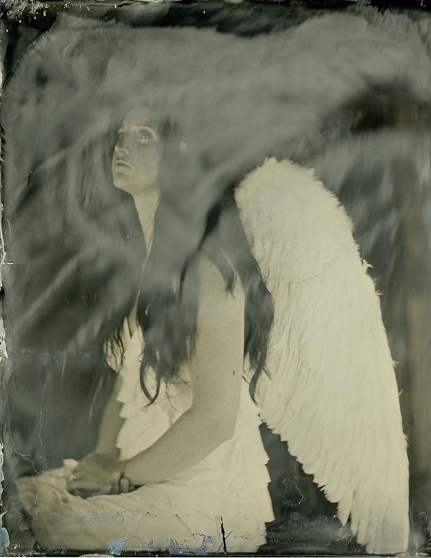 KTS_Kate Petrone_The Ghost 2, 2014.jpg