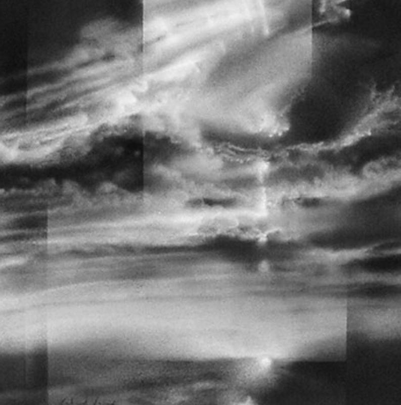 KTS_Richard Vaux Horizon II.jpg