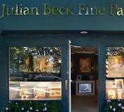 Julian Beck Fine Paintings