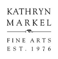 Kathryn Market Fine Arts