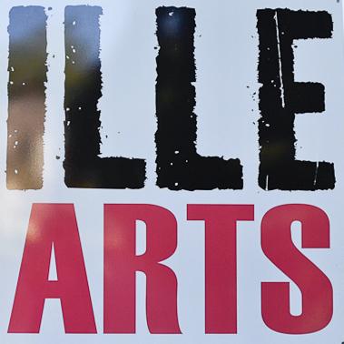 ille arts amagansett.jpg