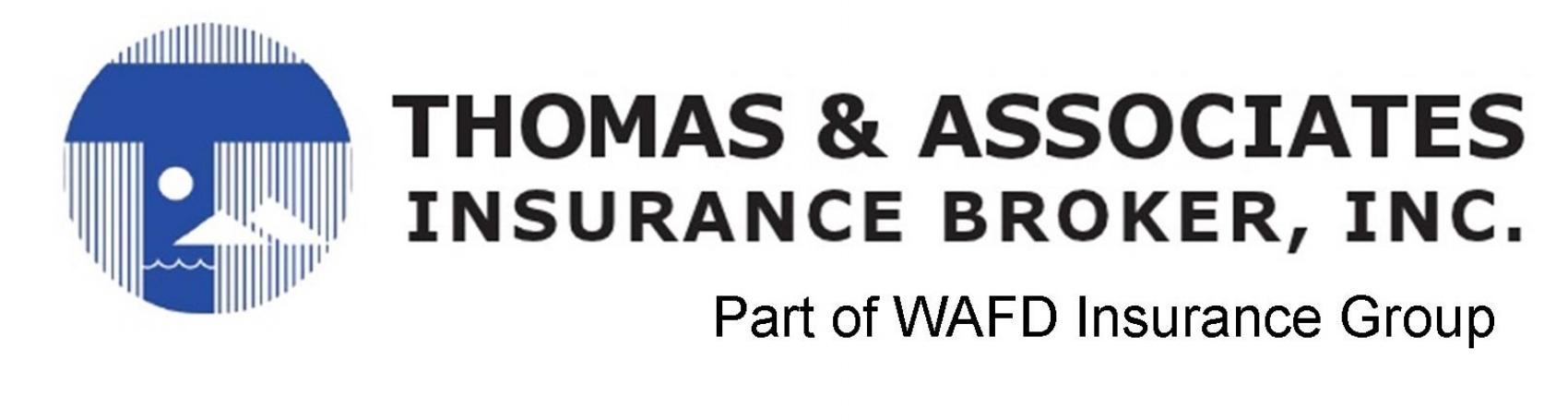 logo with WAFD (3).jpg