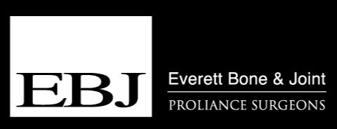 EBJ.png