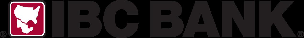 ibc horizontal Black.png