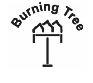 burningtree