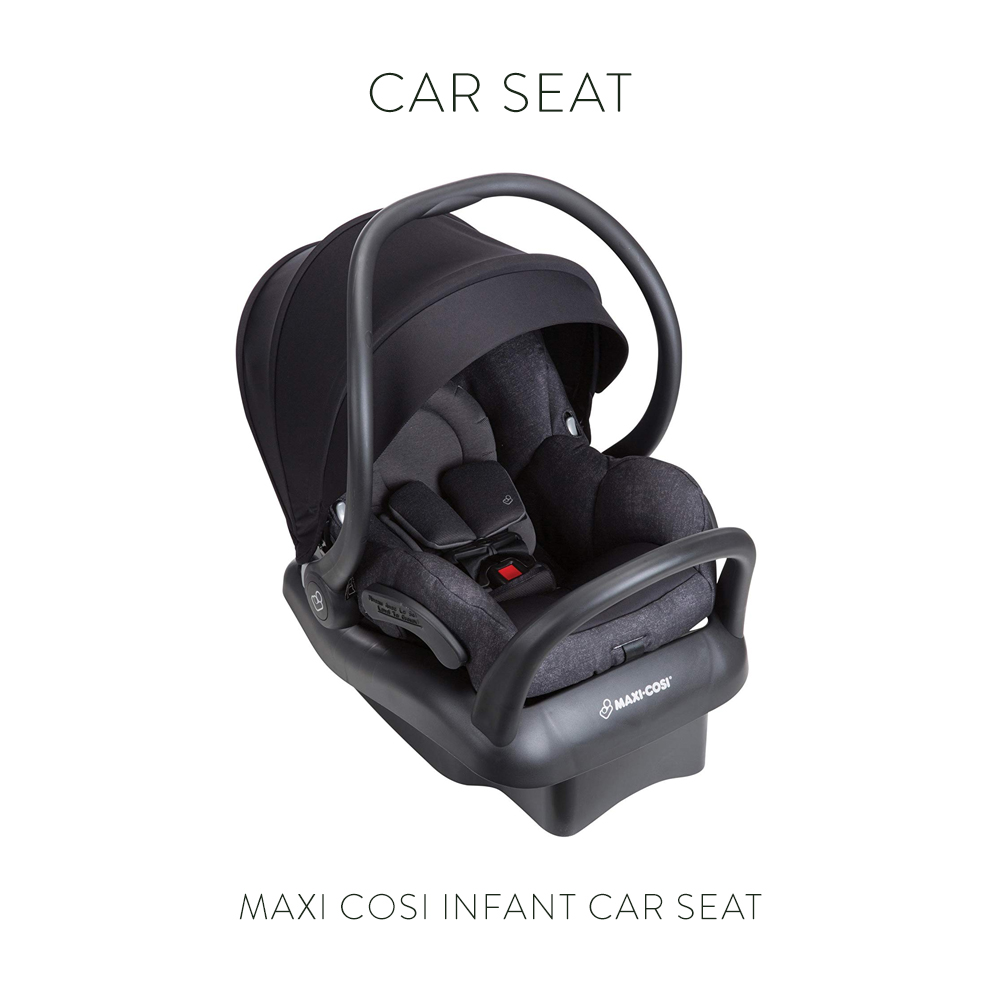 Carseat.jpg