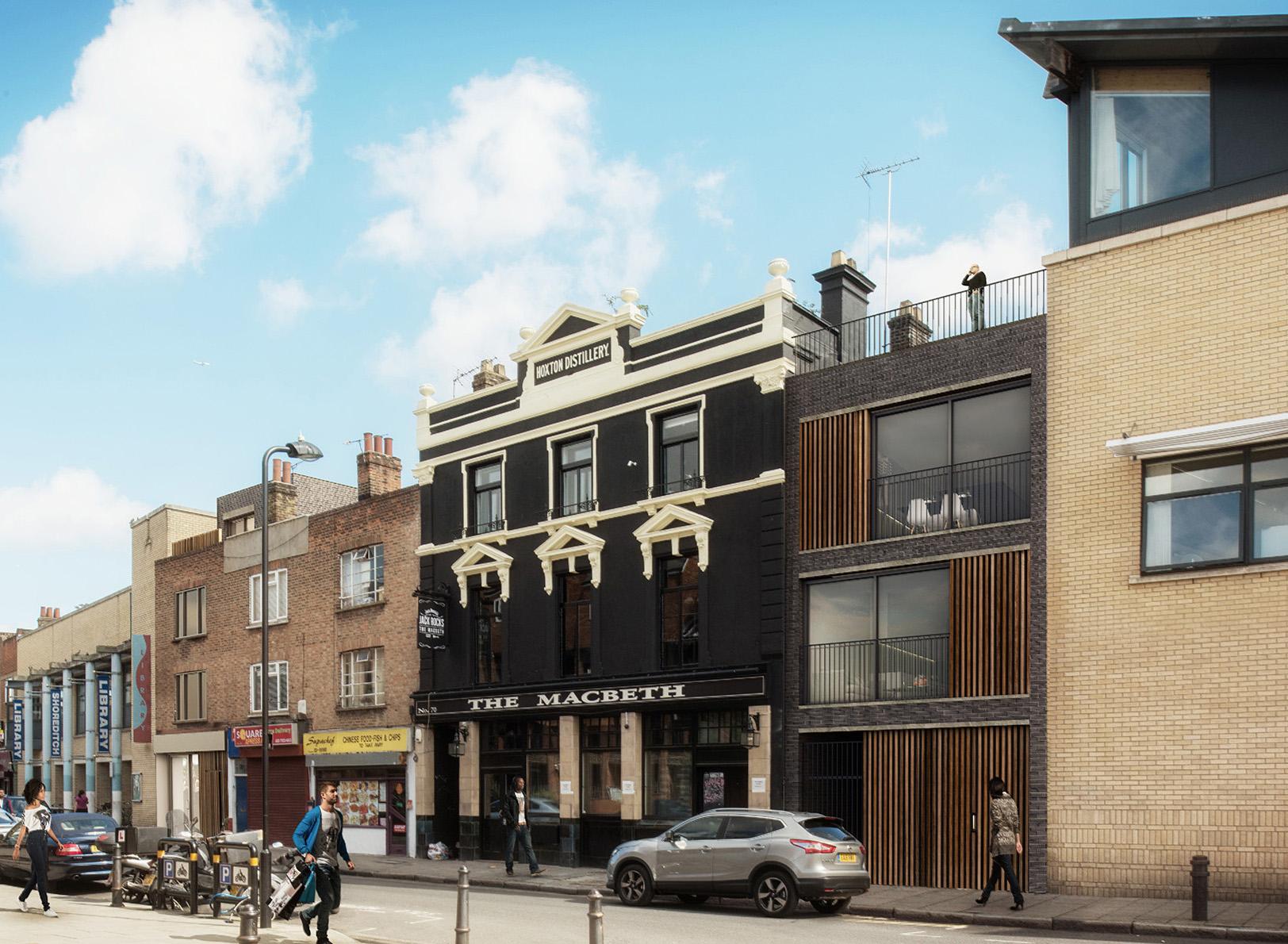 Hoxton Street LO RES tweaked.jpg