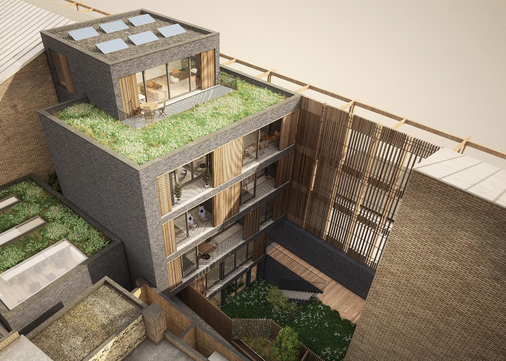 Hoxton Street Courtyard LO RES tweaked.jpg
