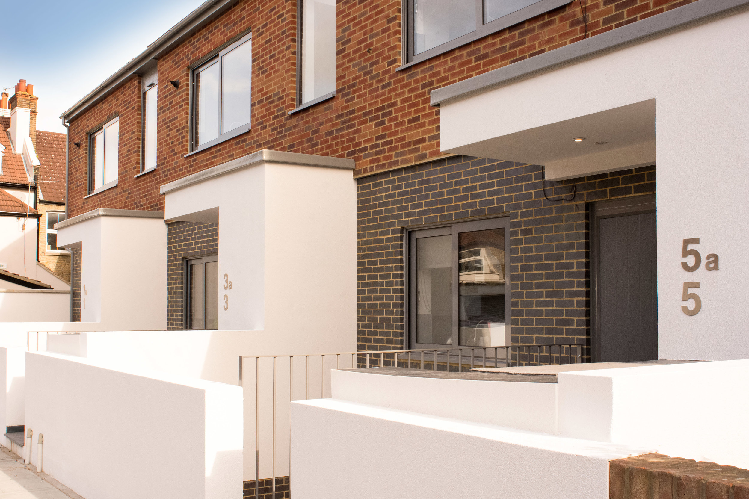 exterior-flats--1to5--radbourne-road-DCP.jpg