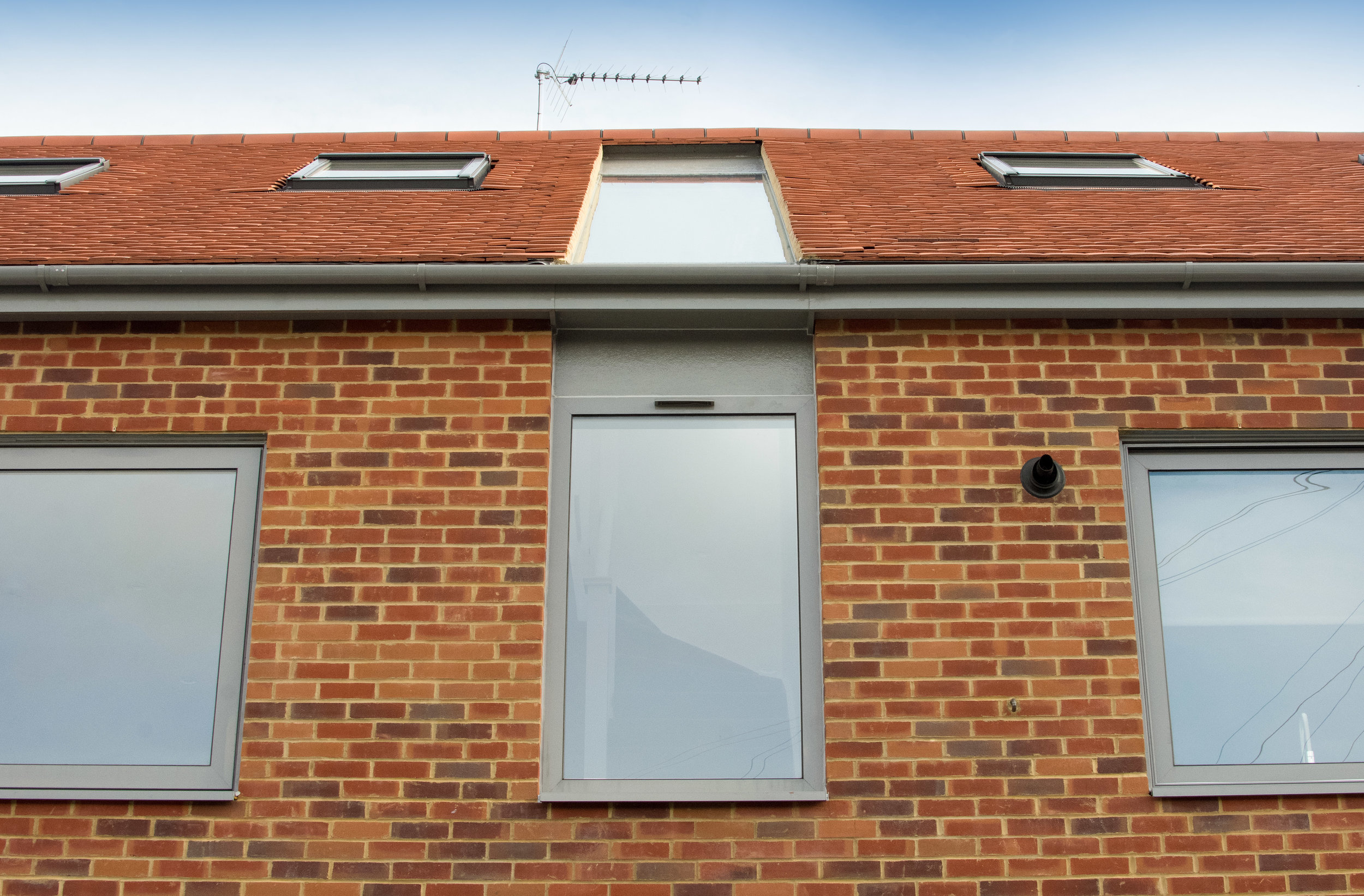 exterior-skylight-detail-2--1--radbourne-road-DCP.jpg